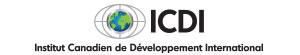 Consultants ICDI Logo